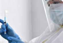 Иммунолог высказался о вакцинации от гриппа и коронавируса