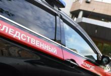 В Крыму и Севастополе раскрыли 129 преступлений прошлых лет с начала года