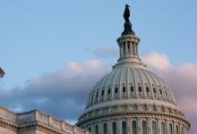 В США одобрен законопроект о санкциях против физлиц и компаний КНР