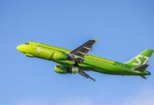 Авиакомпания S7 возобновит рейсы из Владивостока на Пхукет