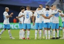 Малафеев: «Зенит» не должен проиграть «Ювентусу»