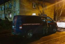 Подозреваемая в убийстве девятилетней девочки в Вологде дала признательные показания