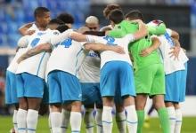 Губерниев считает, что «Зенит» победит «Ювентус» в матче ЛЧ
