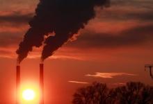 В ООН сообщили, что обязательства по климату нельзя откладывать из-за энергокризиса