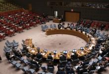 Во Франции призвали Совбез ООН предпринять меры в отношении КНДР