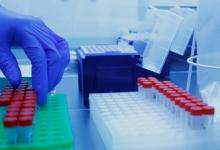 В Аргентине за сутки выявили 1218 случаев коронавируса