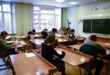 Милонов предложил проводить регулярные психологические тестирования для учащихся