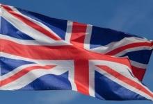 Великобритания объявила о сокращении средств на помощь Украине в 2022 году