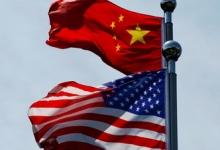 «Они зависят друг от друга»: как США намерены действовать в отношении КНР с позиции силы