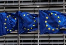 В ЕП заявили о «вмешательстве» России и КНР в дела других стран