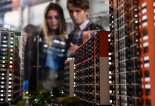 «Создаёт условия для комфортной жизни»: в России по программе льготной семейной ипотеки выдано более 200 тыс. кредитов
