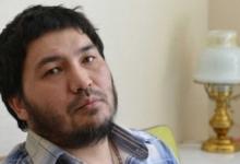 «Привлекли по беспределу»: Ермек Тайчибеков — о тюремном сроке в Казахстане за интервью о притеснении русских
