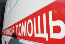 Власти Рязанской области подтвердили гибель 17 человекпри ЧП на заводе