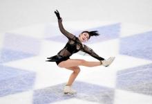 В ФФККР рассказали о сложной ситуации с получением виз для участия в Skate Canada