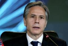 Блинкен и генсек ООН обсудили ситуацию в Афганистане и Эфиопии