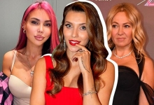 Продают воздух за миллионы: как Тодоренко, Самойлова и другие звезды стали инфоцыганками