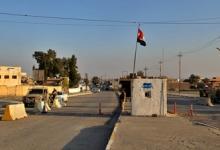 В СБ ООН надеются на формирование инклюзивного правительства в Ираке