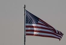 CNN: США намерены заключить договор на использование воздушного пространства Пакистана
