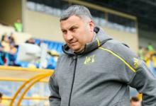 Тренер «Ростова» Тедеев объяснил причину разгромной победы над «Арсеналом»