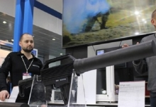 «Подавляются все известные сигналы»: в чём особенность новейшего российского ружья-антидрона
