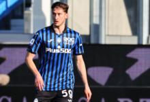 Corriere di Bergamo: «Аталанта» готова продать Миранчука за €15 млн