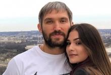 Любовные сети: знаменитости, которые нашли свою судьбу через интернет