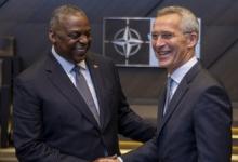 «Единый» альянс: почему в Пентагоне заговорили о «новой главе» в трансатлантических отношениях
