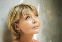 «Удар под дых»: Юлия Меньшова столкнулась с волной негатива из-за смерти отца