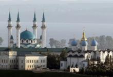 В Татарстане не поддержали проект о переименовании должности президента республики
