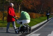 В Госдуме предложили расширить право использования маткапитала для одиноких родителей