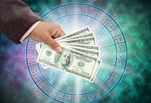 Финансы сами придут в руки: 10 денежных дней ноября