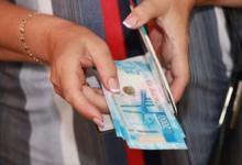 Госдума одобрила законопроект о повышении МРОТ в 2022 году