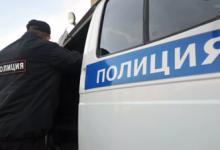 РИА Новости: в Новой Москве убит бывший замглавы управления МВД