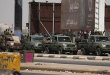 Зампостпреда России в ООН: суданцы должны сами решить, был ли в стране переворот