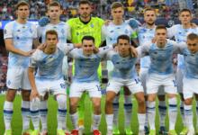 Гаврилов предложил провести товарищеский матч «Спартака» с киевским «Динамо»