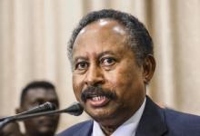 Канцелярия смещённого премьера Судана подтвердила его возвращение