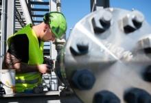 «Не ставит под угрозу безопасность поставок газа в ЕС»: в Германии высказались о сертификации «Северного потока — 2»