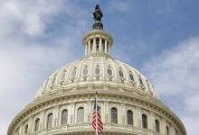 Сенат утвердил нового посла США в Турции