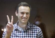 Судебная задолженность Навального выросла до 29,5 млн рублей