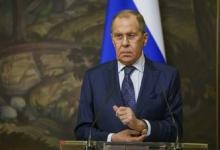 Лавров заявил о беспокойстве Москвы в связи с планами США размещать ракеты в Европе и АТР