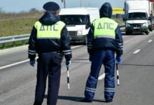 В Севастополе ужесточили правила проезда через блокпосты