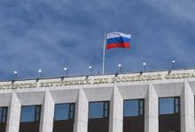 МВД предлагает установить госрегулирование оборота метанола в России
