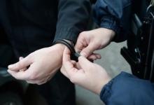 Вычислили по дорожным камерам: задержан подозреваемый в убийстве экс-банкира Яхонтова и его семьи
