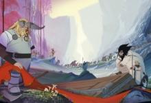 СМИ: проект Belfry для Xbox — это сайд-скроллер от авторов The Banner Saga