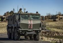 В России отметили риск эскалации напряжённости в САР