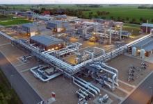 «Создаст более благоприятную ситуацию на рынке»: Путин попросил «Газпром» повысить объём газа в европейских хранилищах