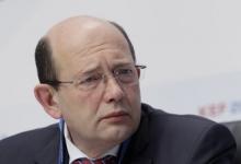 Суд в Москве отправил под домашний арест бывшего главу «Автодора»
