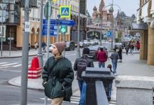 Бизнес Москвы просит ввести меры господдержки на фоне начала нерабочих дней