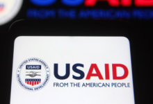 США наймут советника по вопросам демократии и управления в Молдавии