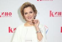 Мария Порошина рассказала, как у нее не сложилось с Кончаловским из-за беременности